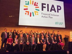 Fiap Group