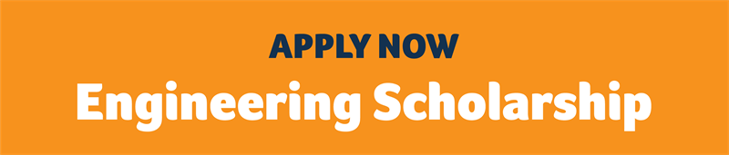 Engineering Scholarship 2019 Apply Now Button