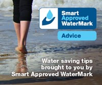 Smart Water Advice General Banner