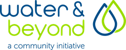 Water Beyond Community Logo